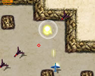 Mechanical command 2 burning skies online j�t�k
