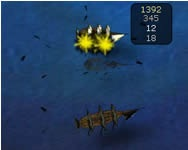 Treasure of cutlass reef online j�t�k